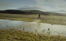 Mastodonte pone banda sonora a 'Sordo', rodada en Cantabria