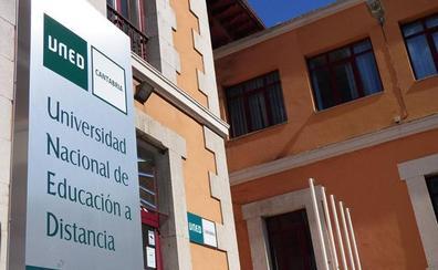 La UNED abre el plazo de inscripción a los cursos de 16 idiomas