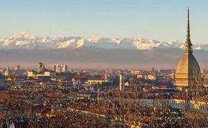 El norte de Italia, sobriedad y contrastes en sus ciudades más fascinantes