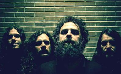 El festival musical santanderino Infest acogerá este mes el sonido de siete bandas