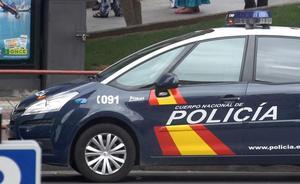 Detenido en Madrid un hombre acusado de violar reiteradamente a su hija durante al menos 4 años