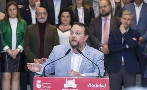 Podemos le quitaría el diputado a Ciudadanos en Cantabria si hay nuevas elecciones