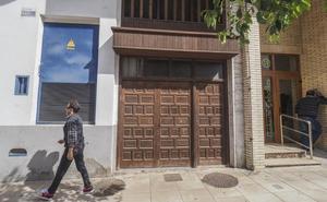 El traslado del transformador eléctrico de Lasaga Larreta reaviva la polémica