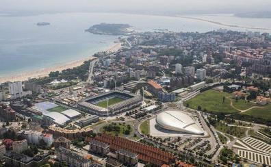 La brecha entre hogares ricos y pobres de Cantabria es de 49.000 euros anuales