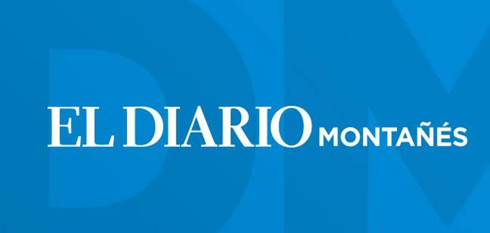 La Primitiva deja un premio de 114.000 euros en Suances