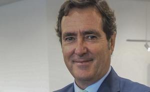 «Cantabria tiene que apostar de forma decidida por la industria»