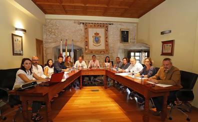San Vicente asume la presidencia de la red turística Villas Marineras