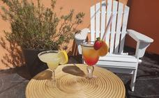 De la Baja California a la playa de Somo