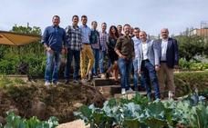 Los cocineros 'de pueblo' reivindican su contribución al desarrollo rural