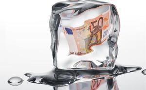 Gobierno y empresas admiten enfriamiento económico pero aún no temen una recesión
