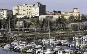 Astillero pide a Gobierno colaboración para estudio de olor y calidad de aire