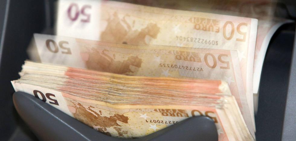 La Seguridad Social pone en marcha un observatorio contra el fraude fiscal