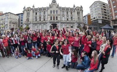 Santander celebra su III Semana del Corazón del 23 al 26 de septiembre