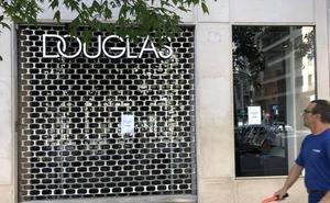 La huelga de Douglas desemboca en un preacuerdo que CCOO califica de «mejora sustancial»