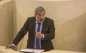 El alcalde de Valderredible afronta el juicio por una denuncia de la oposición