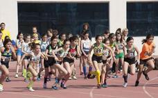 La Gala del Deporte Base de Santander, al mismo tiempo que el partido del Racing