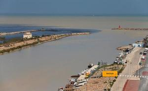 El cadáver hallado en Alicante es el del holandés desaparecido durante la gota fría