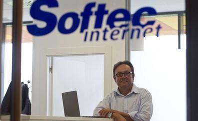 El Grupo TWS adquiere una parte de la empresa cántabra Softec Internet