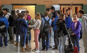 Cerca de 1.900 alumnos inician a partir de este martes sus estudios universitarios en la UC