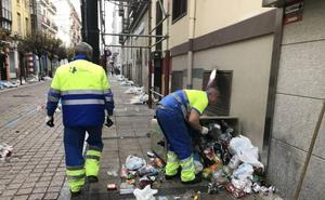 Cantabria lideró el incremento del coste laboral en el segundo trimestre