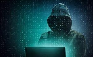 España es un país poco cíberseguro
