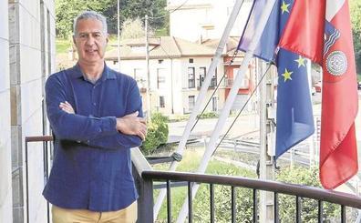 «El Plan General sentará las bases del desarrollo del municipio para los próximos 30 años»