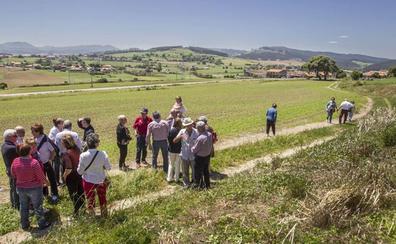 La ciudad de los mayores de Meruelo busca encaje legal para desbloquear el proyecto