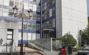 El Ayuntamiento de Torrelavega alquila la antigua sede de la Seguridad Social para trasladar servicios