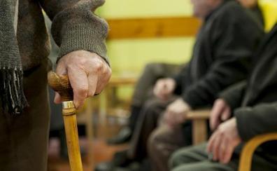 CCOO advierte de que en Cantabria hay 2.400 dependientes ya valorados que esperan una prestación