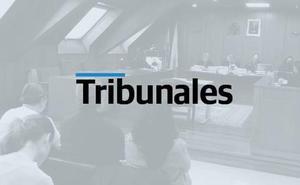 Condenada una nieta por apoderarse de casi 17.000 euros de su abuela incapacitada
