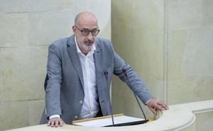 Cs Cantabria no celebrará primarias y su lista sólo tendrá «modificaciones puntuales»