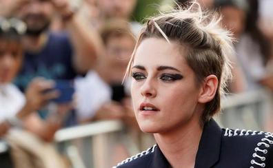 Kristen Stewart: «El feminismo es mi segunda piel»