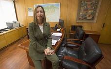 La «tibia» exigencia de Cantabria a Hacienda