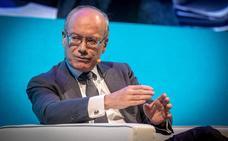 «Hace falta un Gobierno que acometa las reformas económicas necesarias»