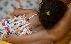 Cantabria estudia personarse en la causa de los niños afectados por el omeprazol contaminado