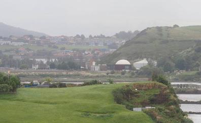 El Parlamento debate hoy sobre Vuelta Ostrera, el abastecimiento de agua y el déficit