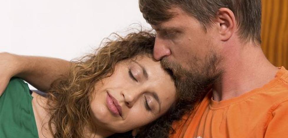 Dos cortometrajes cántabros, finalistas de festivales de cine