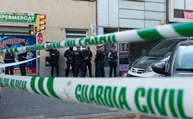 Detenidos siete radicales en Cataluña acusados de preparar atentados «terroristas» inminentes