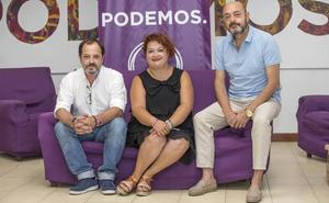 ¿Qué ha sido de Podemos Cantabria?