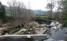 La presa de El Arral acogerá una jornada de voluntariado