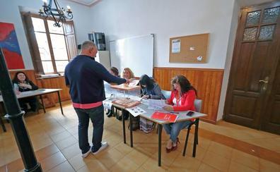 El 17 de noviembre habrá elecciones en 9 pedanías cántabras a las que no concurrió ningún candidato en mayo