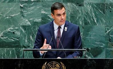 El Gobierno exhumará a Franco con «sigilo» y sin dar el «espectáculo»