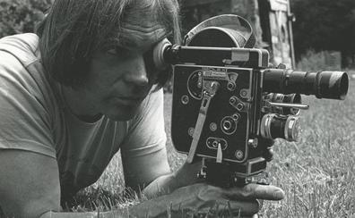 Cineinfinito viaja a la América de los 60 a través de Abbot Meader
