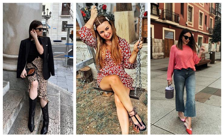 Vuelve el market de las blogueras cántabras que triunfan en las redes