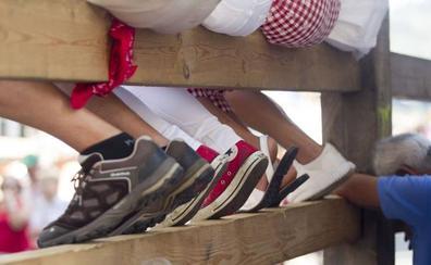 Los encierros de Ampuero obtienen la declaración de Fiesta de Interés Turístico Nacional
