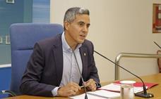 El Gobierno abonará el lunes los 9,4 millones para la contratación de desempleados en ayuntamientos