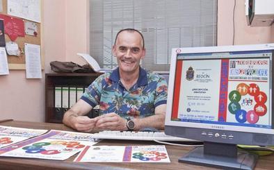 Reocín celebra del 9 al 11 de octubre las IV Jornadas de Discapacidad