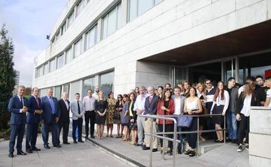 La Escuela Altamira celebra el Día Mundial del Turismo
