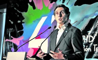 47 trabajadores de Telefónica en Cantabria podrán acogerse al plan de salidas con el 68% del salario