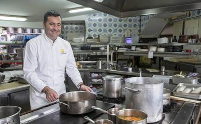 Broche de oro para Gastroplan 2019 'con estrella' en el Nuevo Molino
